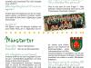 Seite-19