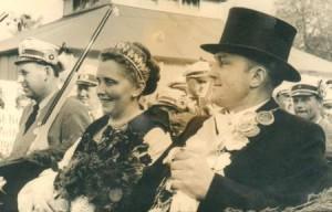1955-56 Mastall Dr Heinrich