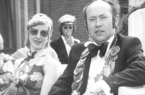 1974-75 Brueggen Hermann
