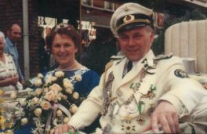 1985-86 Grieshop Josef