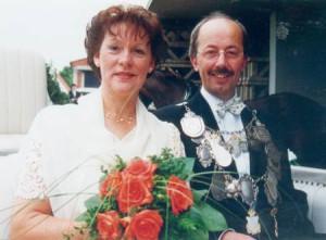 1998-99 Spille Peter