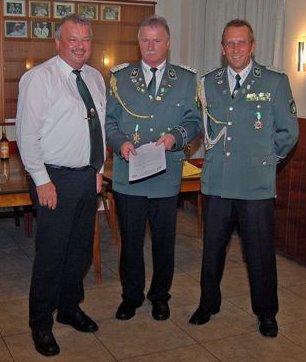 ehrennadel_2006u_mueller