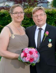 K800_Minister-Werner-Ahlers-&-Ministerin-Marita-Stuntebeck